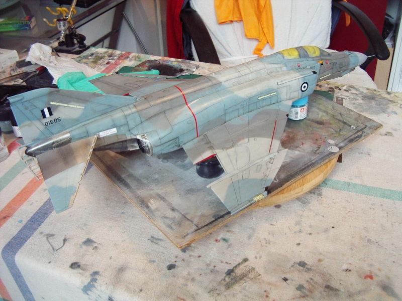 F-4E-grec-17.JPG