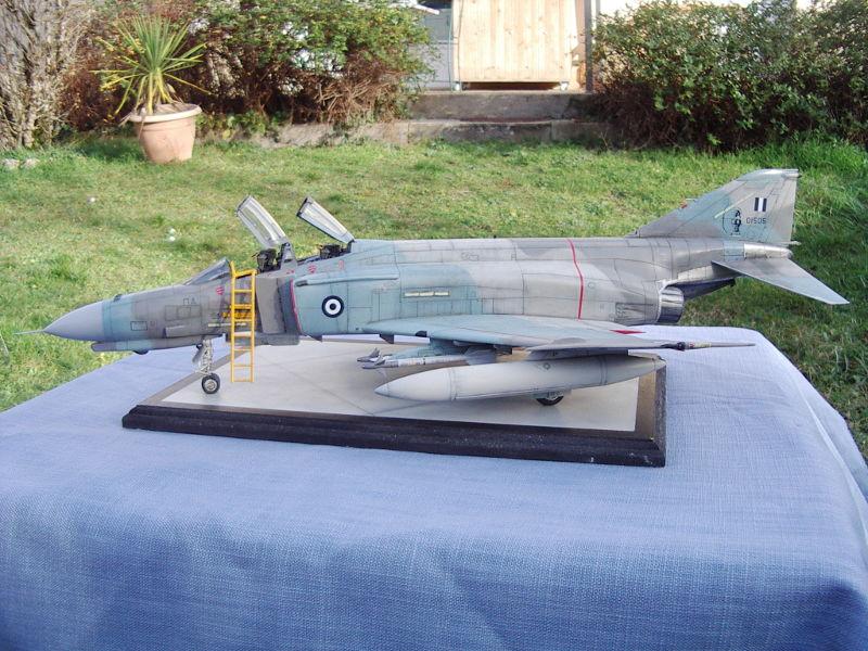 F-4E-grec-25.JPG