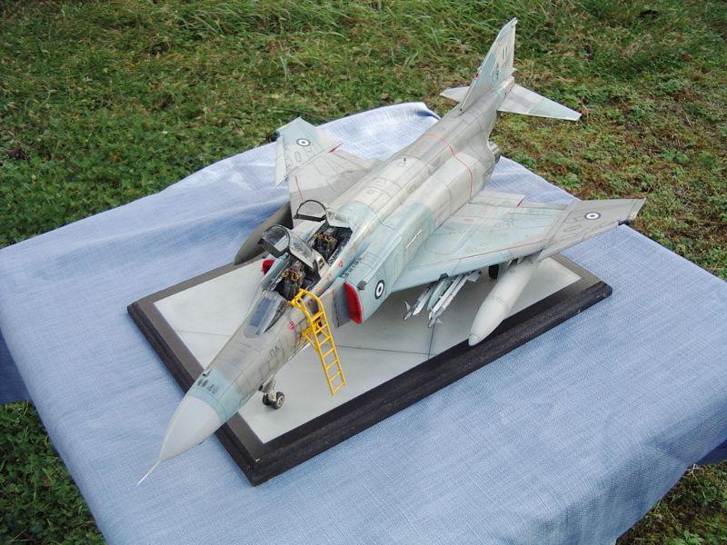 F-4E-grec-26.JPG