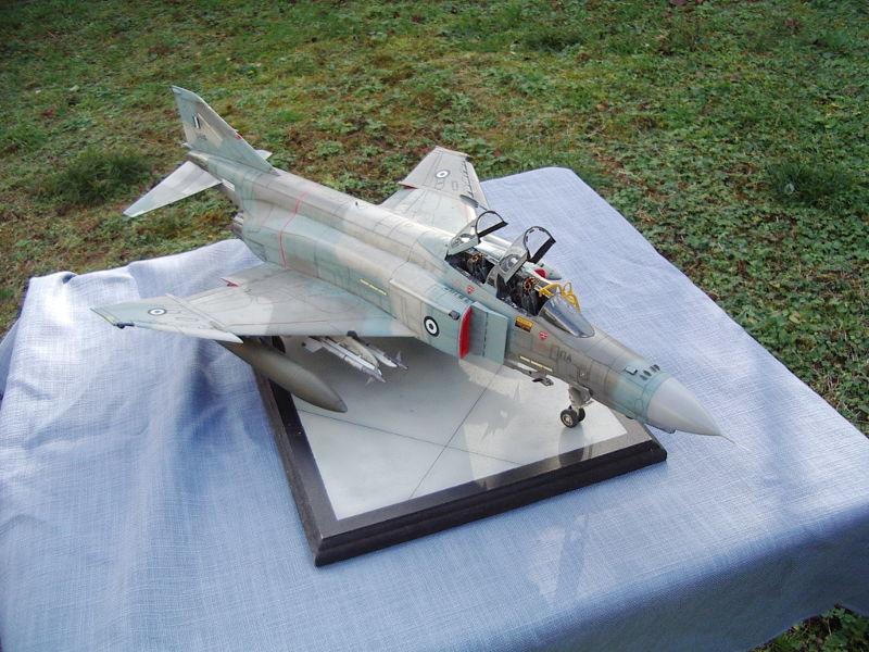 F-4E-grec-27.JPG