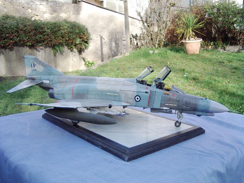 F-4E-grec-28.JPG