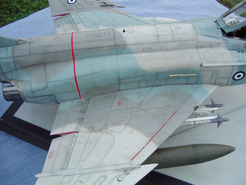 F-4E-grec-37.JPG