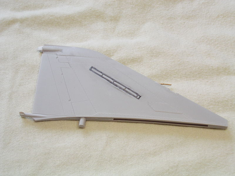 F-4E-grec-6.JPG