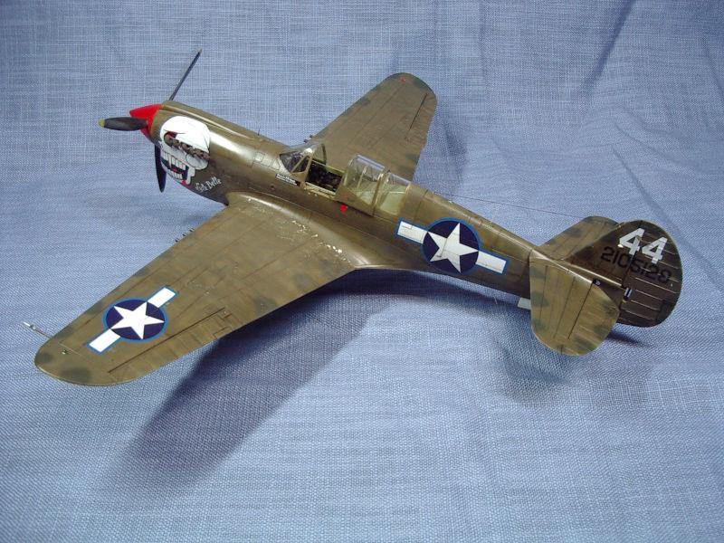 P-40N-1.JPG
