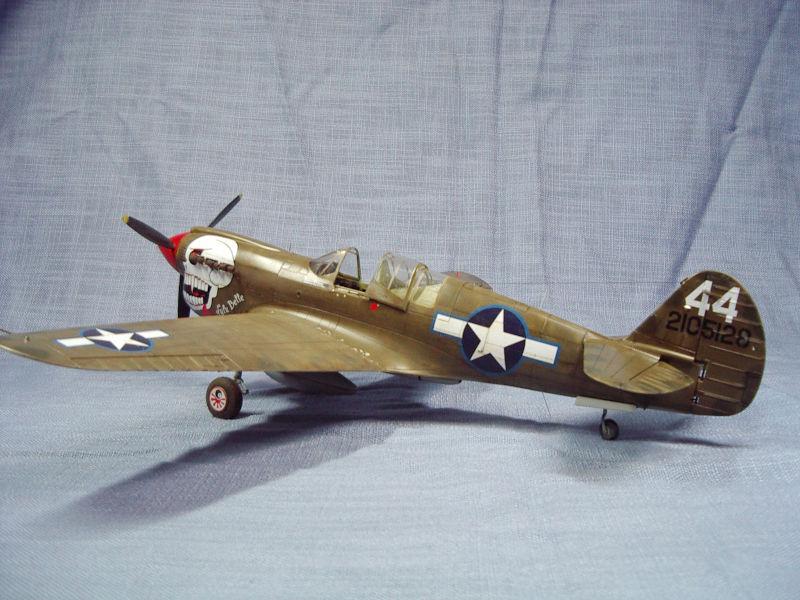 P-40N-2.JPG
