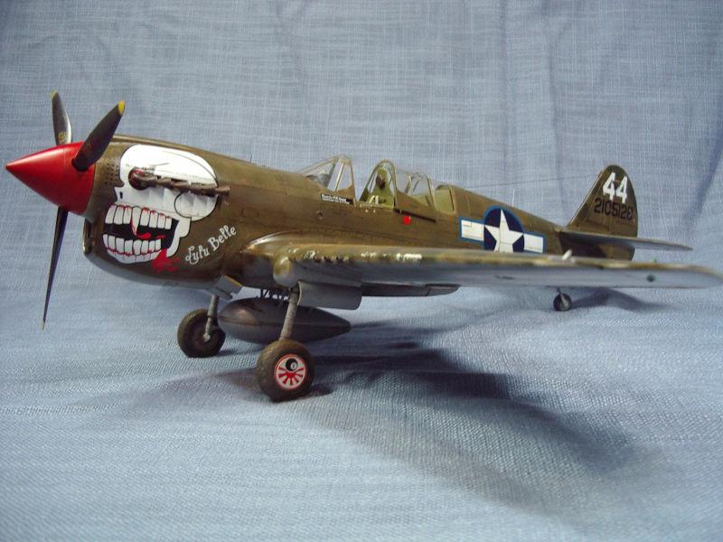 P-40N-3.JPG