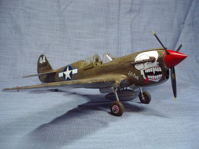P-40N-4.JPG