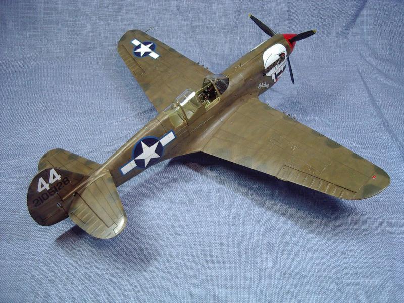P-40N-7.JPG