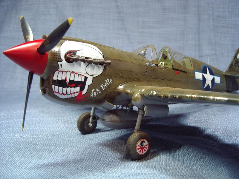 P-40N-9.JPG