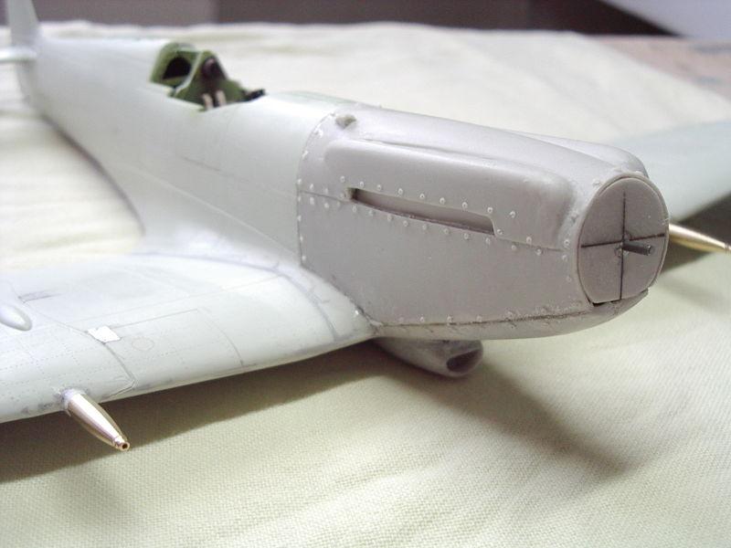 SeafireXV-16.JPG