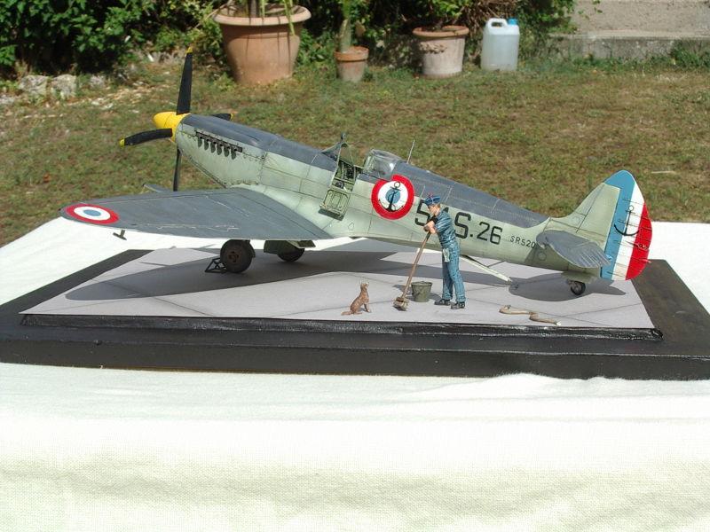 SeafireXV-28.JPG