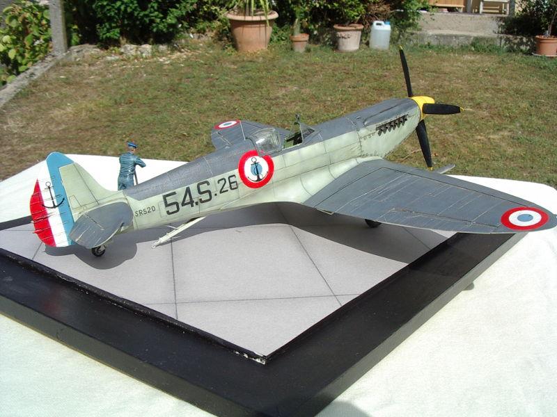 SeafireXV-30.JPG
