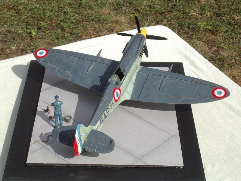 SeafireXV-31.JPG