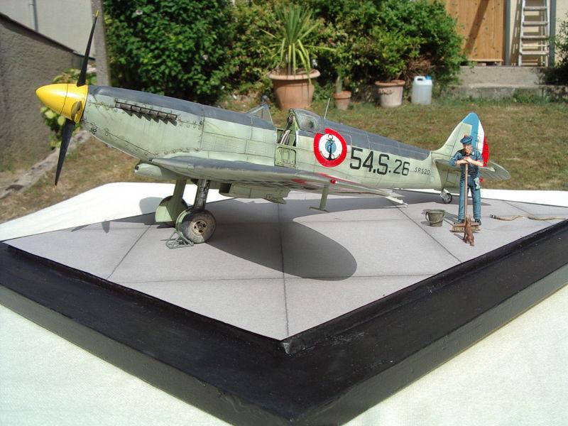 SeafireXV-32.JPG