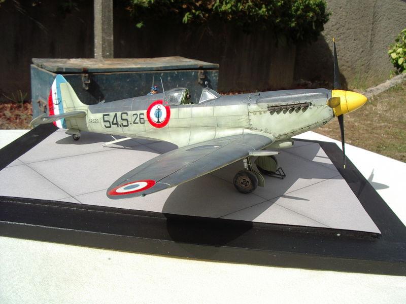SeafireXV-34.JPG