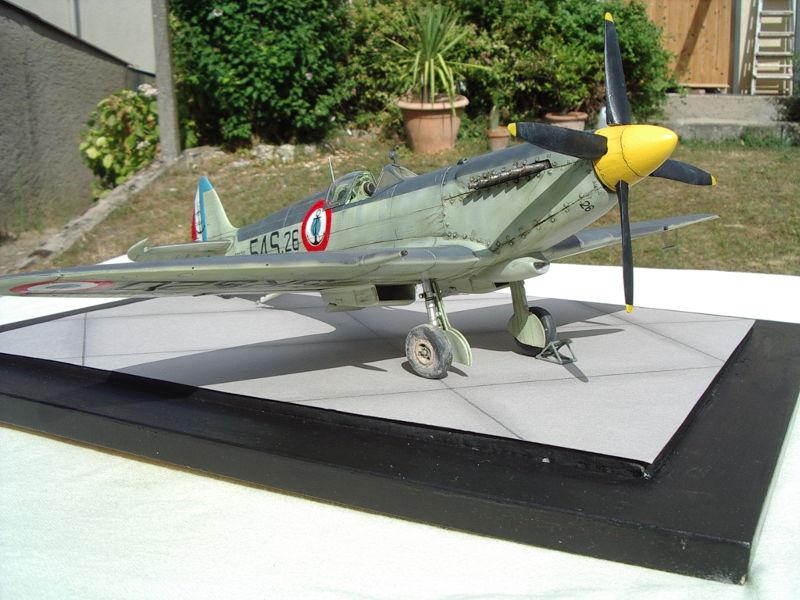 SeafireXV-35.JPG