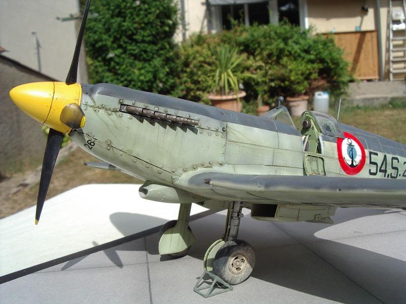 SeafireXV-36.JPG