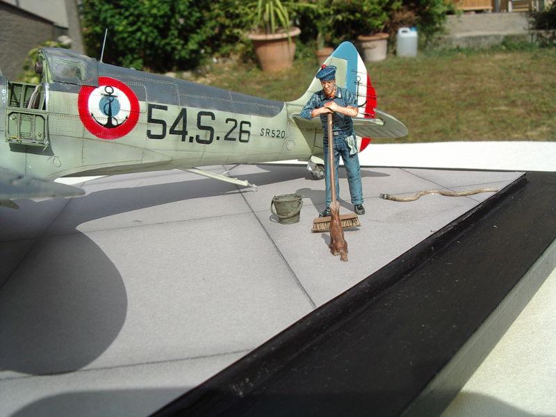 SeafireXV-37.JPG