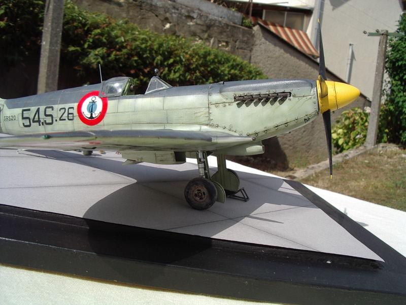 SeafireXV-38.JPG