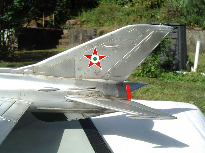 mig-21F13-10.JPG